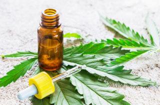 Cannabis tratamiento contra la epilepsia