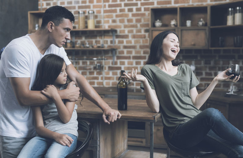 madres-alcoholicas-conoces-algun-caso