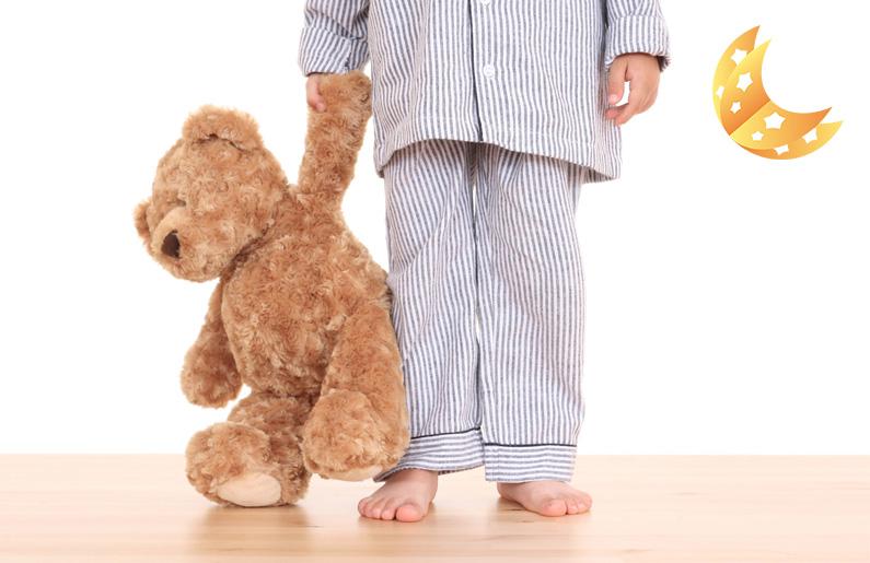 pasos-para-apoyar-a-tu-hijo-si-moja-la-cama