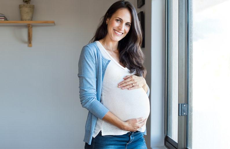 todo-sobre-los-mitos-del-embarazo-y-como-afectan-al-bebe