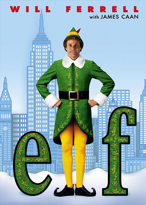 películas de Navidad imperdibles para niños