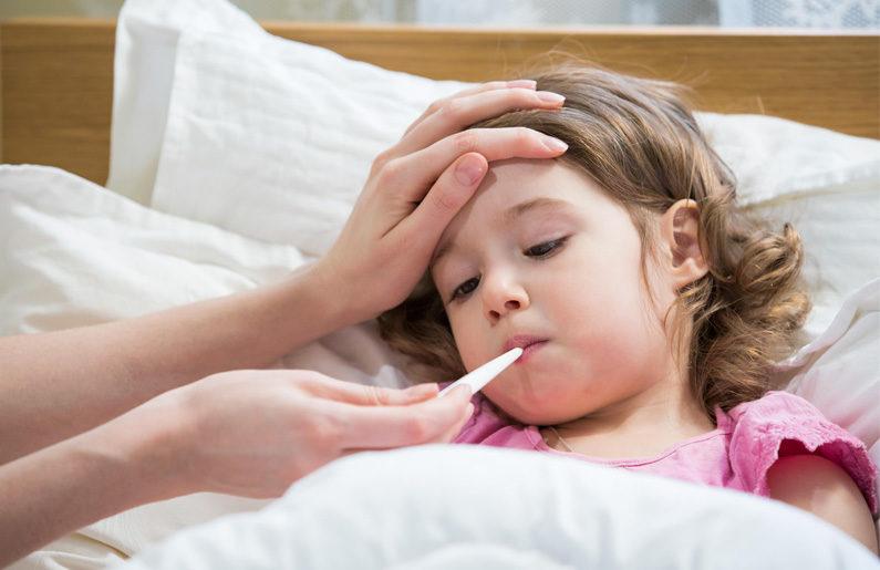 Enfermedades respiratorias invernales