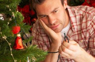 Si la Navidad no te emociona