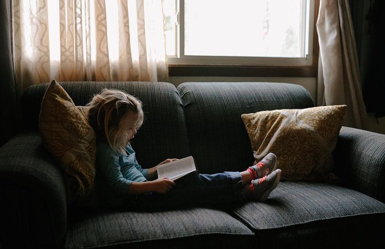 10 libros infantiles imperdibles para 2019