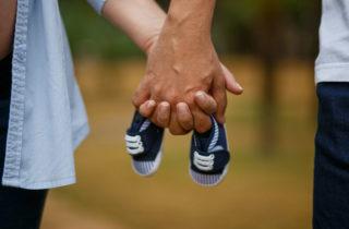 5 alimentos que afectan tu fertilidad