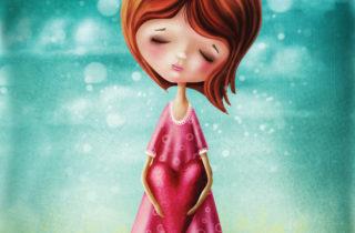 7 heridas de las hijas que no se sienten queridas por su madre