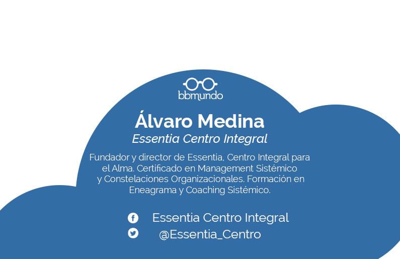 Ficha Álvaro Medina