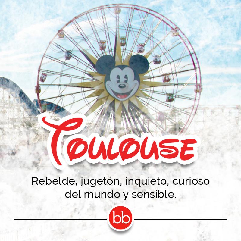 Toulousse