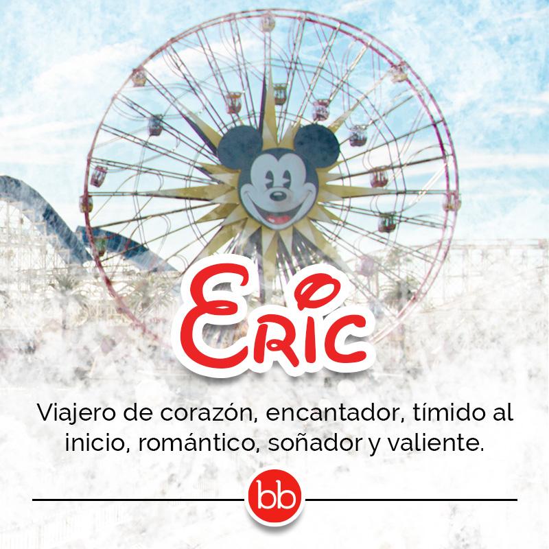 Príncipe Eric