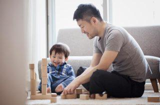 El secreto de por qué los niños japoneses no hacen berrinches
