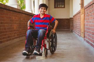 La importancia de la inclusión educativa en México