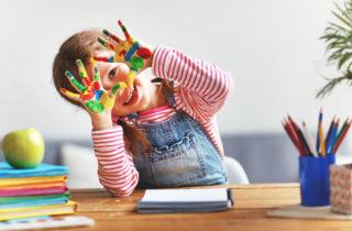 las emociones en el aprendizaje
