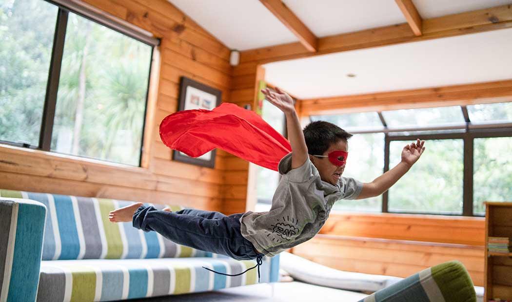 7 Juegos para niños con Déficit de atención