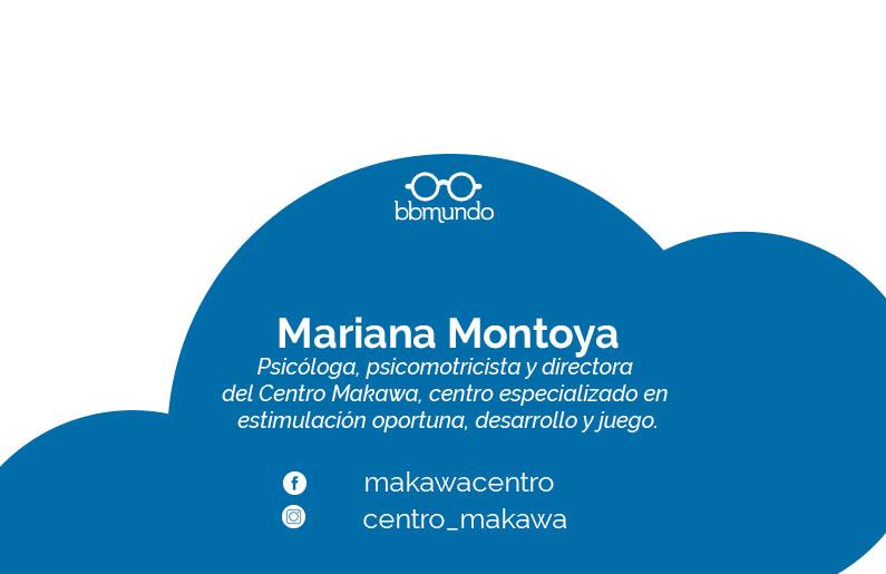 https://www.bbmundo.com/