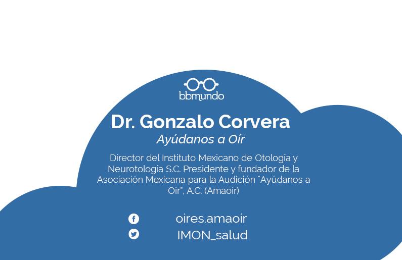 Ficha Gonzalo Corvera