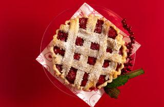 postres navideños fáciles y deliciosos
