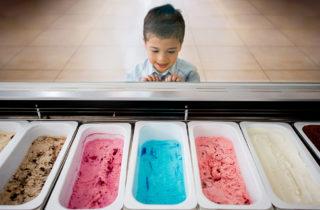 Cómo enseñar a tus hijos a tomar decisiones