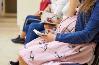 El turismo de maternidad en Estados Unidos: ventajas y desventajas