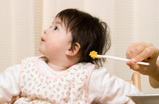 niños melindrosos hipersensoriales