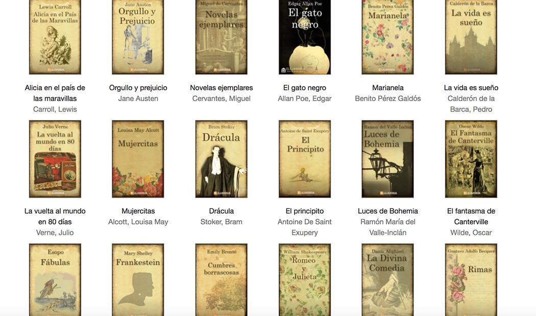 Libros Y Revistas Para Descargar Gratis En La Cuarentena